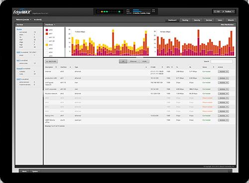 edgeos-feature-advanced-ui2x-web500